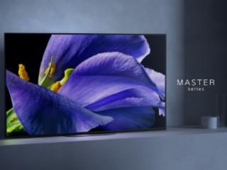 今買うな絶対これ!|価格改定 2019年モデル 4Kテレビ ブラビア 8モデル値下げ