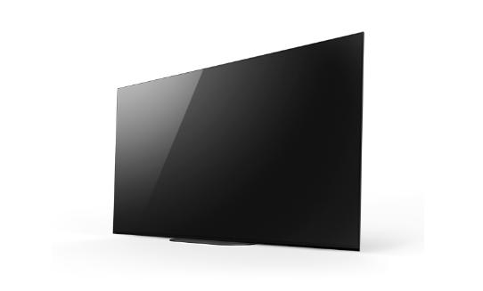 お知らせ|ブラビア A9G/X9500G/X8550G/X8500Gシリーズ ソフトウェア更新