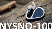 NYSNO-100