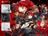 ペルソナ5 ザ・ロイヤル Limited Edition