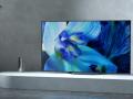 価格改定 2019年モデル 4Kテレビ ブラビア A8Gシリーズなど 最大約3万円値下げ