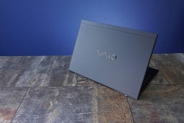 VAIO 6周年記念セール 第二弾