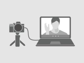 ソニー ウェブカメラ PCアプリ「 Imaging Edge Webcam 」の Mac OS版を秋公開予定