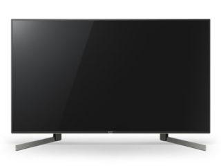 ブラビア X9500G