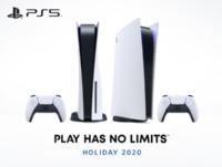 2021年 PlayStation 5 第1回抽選販売結果