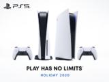 ソニーストア PlayStation 5 繰り上げ抽選は、3月30日(火)頃にメールにお知らせ!