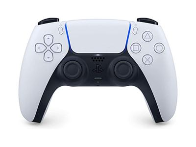 PlayStation®5 ワイヤレスコントローラー