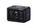 デジタルスチルカメラ RX0 II(DSC-RX0M2)本体ソフトウェアアップデート Ver. 3.00