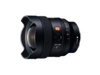 大口径超広角単焦点レンズ FE 14mm F1.8 GM(SEL14F18GM)