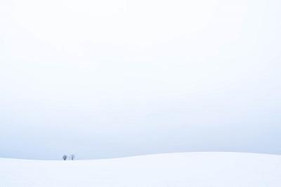 井上浩輝の写真講座