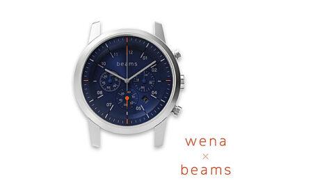 WN-WC02S-H