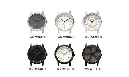 WN-WT01-H_WN-WT02-H_WN-WT03-H