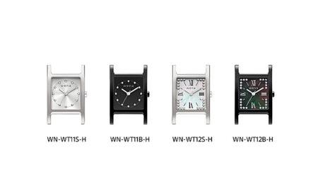 WN-WT11-H_WN-WT12-H