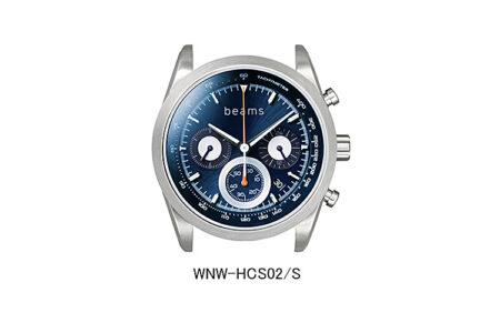 WNW-HCS02_S