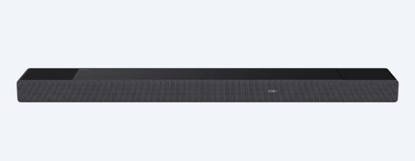 フラッグシップサウンドバー 7.1.2ch「HT-A7000」を発表