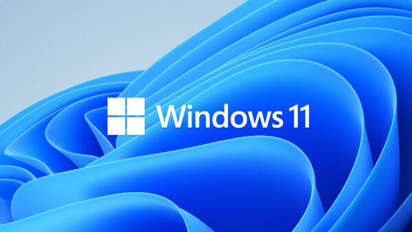 Windows 11 アップグレード対象要件確認済みモデルを公開