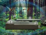 新サラウンド技術「360 Spatial Sound Mapping」搭載 ホームシアターシステム「HT-A9」を発表