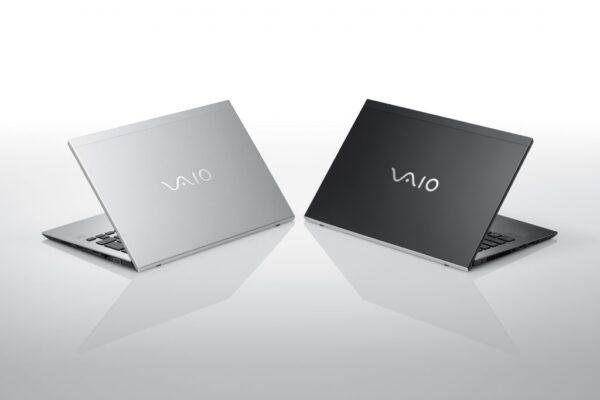 VAIO Pro PG「VJPG141」