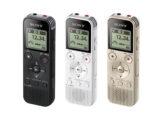 ICレコーダー「ICD-PX470F」製品供給に関するお知らせとお詫び
