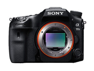 ソニー カメラ「α99Ⅱ」「α9」「DSC-RX10M3」「DSC-HX400V」生産完了に伴う価格改定