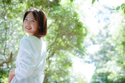 萩原和幸の写真講座 「フラッシュ1灯でここまで変化をつけられる!」ポートレートライティング一灯フラッシュ追い込み術