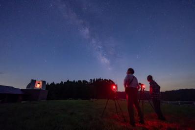 北山輝泰の写真講座 星空VLOGのススメ