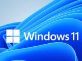 VAIOのWindows 11への無料アップグレード対象モデルを公開