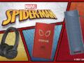 MARVELコラボ『 スパイダーマン コレクション 』