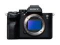 ソニーデジタル一眼カメラ、レンズ商品などの供給に関するお知らせとお詫び