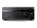 2015年~2016年発売のAVアンプ『STR-DN1070』『STR-DN1060』のソフトウェア更新のお知らせ